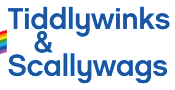 Tiddlywinks & Scallywags